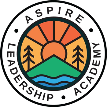 Jason Rawles - Aspire Leadership Academy